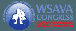 WSAVA 2020